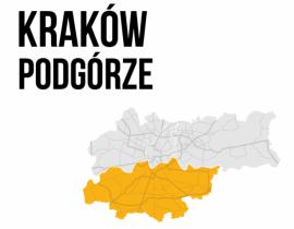 krakow-podgorze-1140x478-09