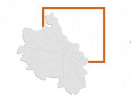 dzielnica-fabryczna-1140x478-09