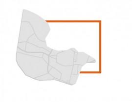 stare-miasto-1140x478-09