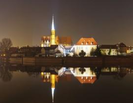 wroclaw-katedra-1140x478-09