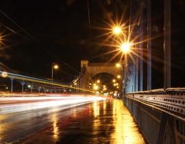 wroclaw_top_w_rytmie_miasta