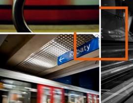 metro-1140x478-09