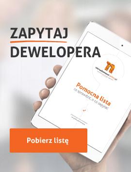 reklama_lista_todo_deweloper