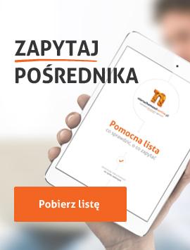 reklama_lista_todo_posrednik