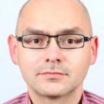 Jacek R. Kłodnicki