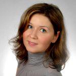 Joanna Mikołajczyk