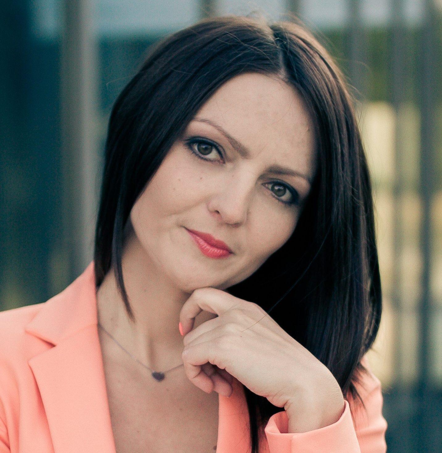 Katarzyna Pianko-Szlachta