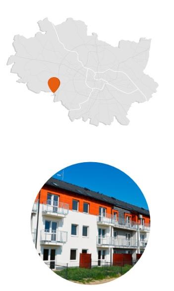 Osada Dębowa