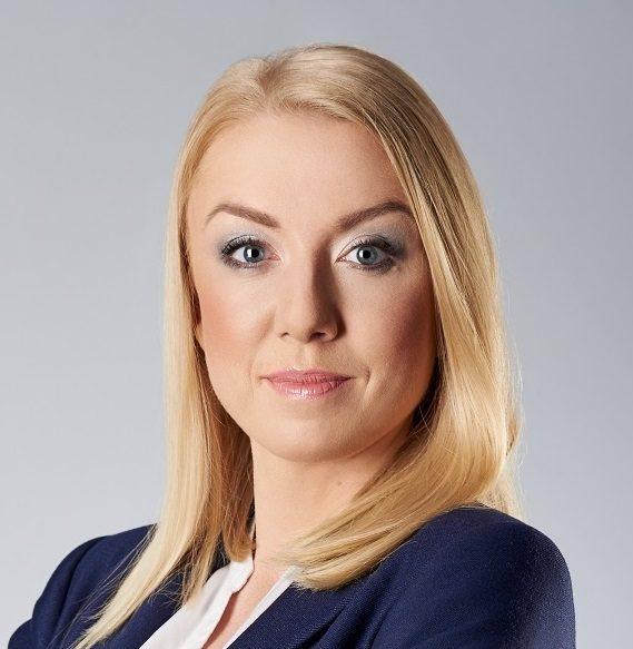 Dominika Studniak