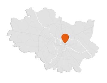 Rezydencja Piasek