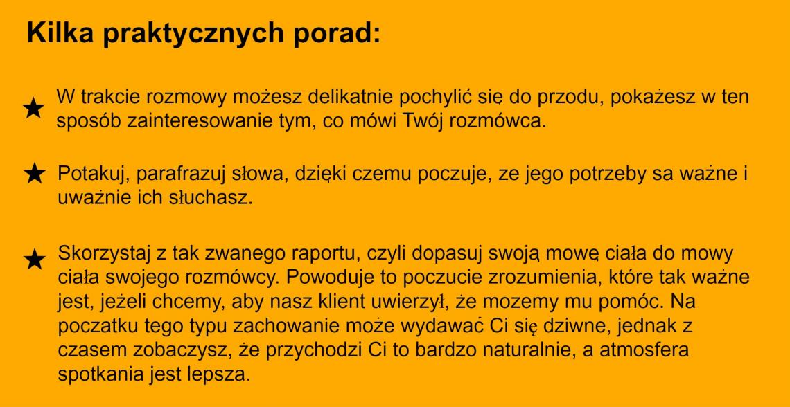 autoprezentacja_porady