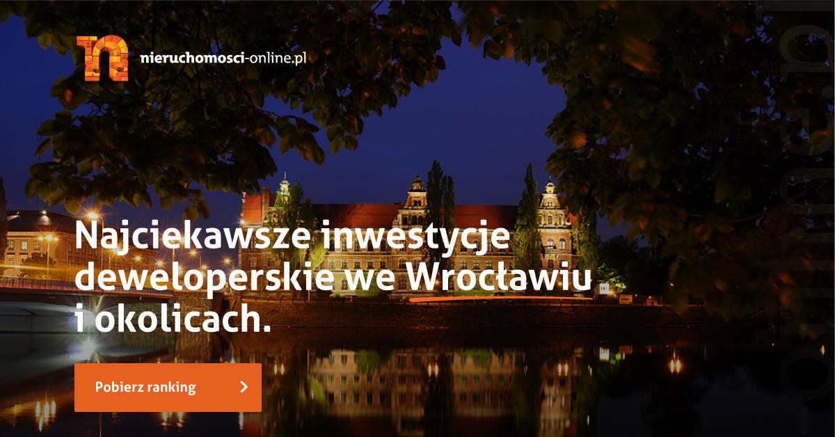 bannery_FB_wrocek