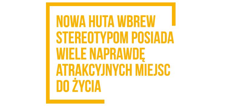 krakow-nowa-huta-cyt