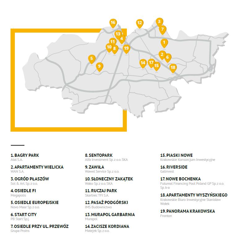 krakow-podgorze-inwestycje
