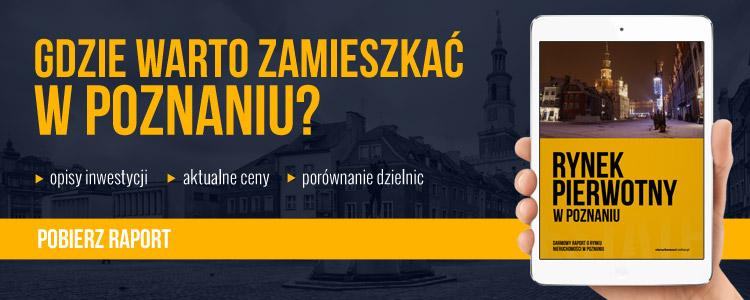 poznan-750x300