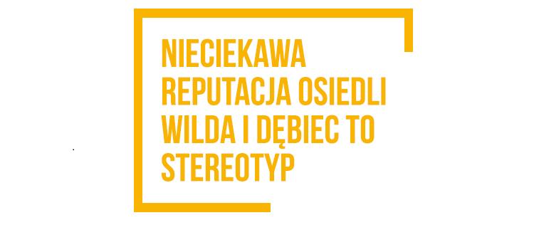 poznan-wilda-cyt