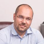 Marek Dornowski
