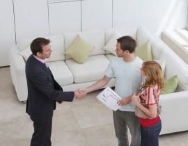 Prezentacja mieszkania na sprzedaż