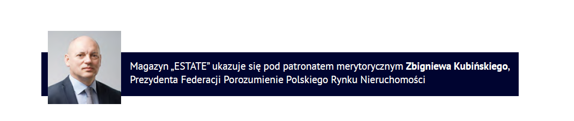 Patronat FPPRN