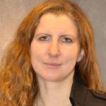 Paulina Starzyńska-Wilbik