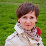 Sylwia Zgórkiewicz