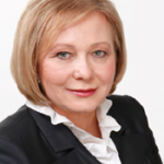 Aldona Młyńczak