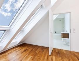 Dlaczego warto kupić mieszkanie na rynku pierwotnym?