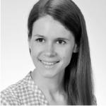 Julia Bodzioch