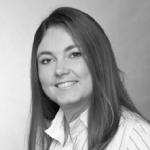 Katarzyna Gąsowska
