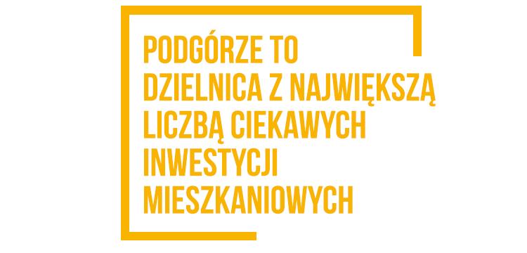 krakow-podgorze-cyt2
