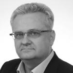 Krzysztof Rzymski