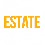Redakcja magazynu ESTATE