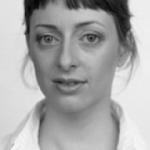 Martyna Adamczak