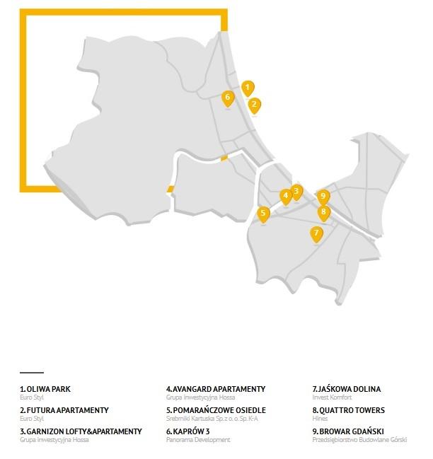 region zaglebie biznesu inwestycje