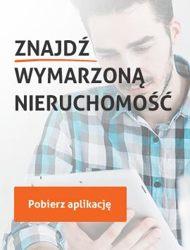 reklama_pobierz_aplikacje