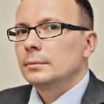 Tomasz Koczwara