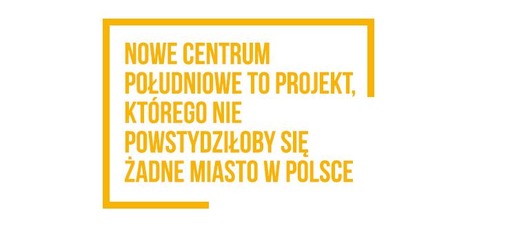 wroclaw_krzyki_cytat