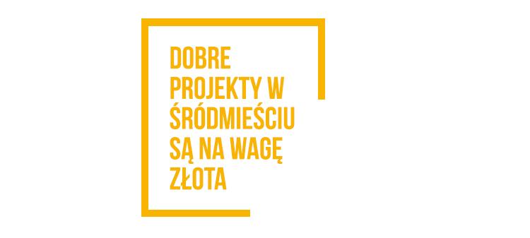 wroclaw_srodmiescie_cytat