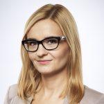 Dominika Mrowińska-Bolka