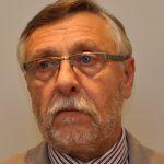 prof. Tadeusz Markowski