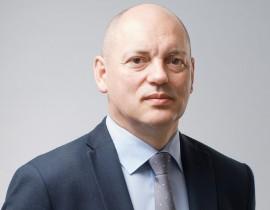 Zbigniew Kubiński