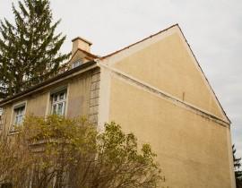 fot. Dagmar Breu/bigstockphoto.com