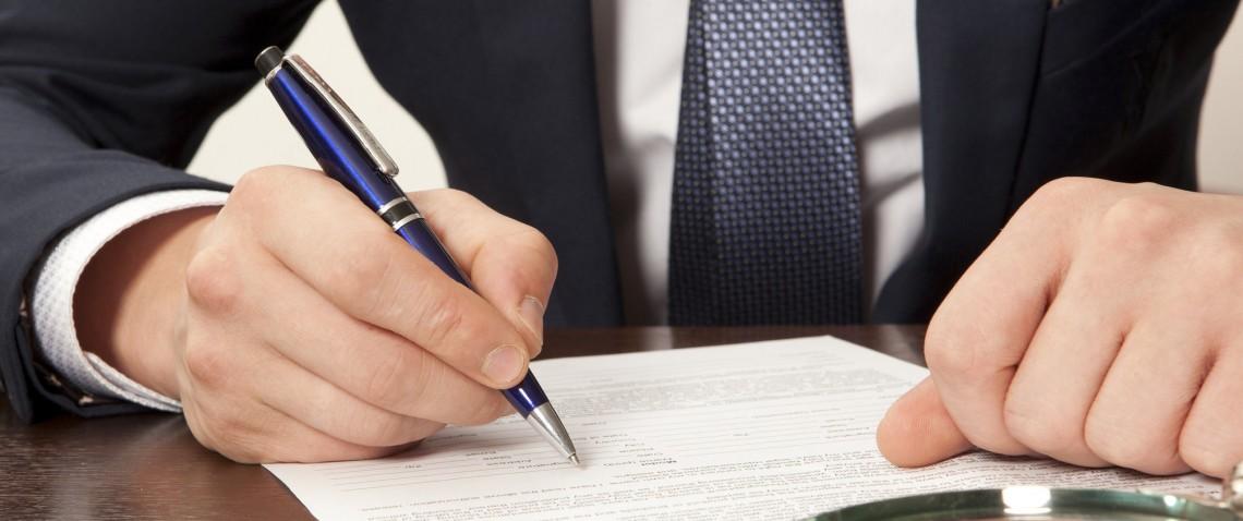 Umowa przedwstępna