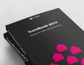 TrendBook 2017