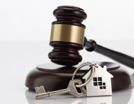 kredyt hipoteczny zmiany