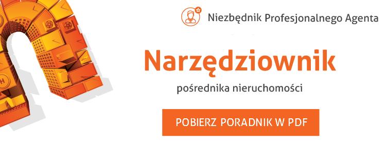niezbednik3-narzedziownik-POBIERZ