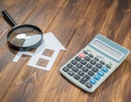 zakup mieszkania obciążonego hipoteką