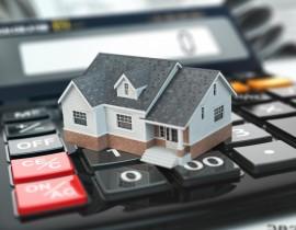 nieruchomość hipoteka