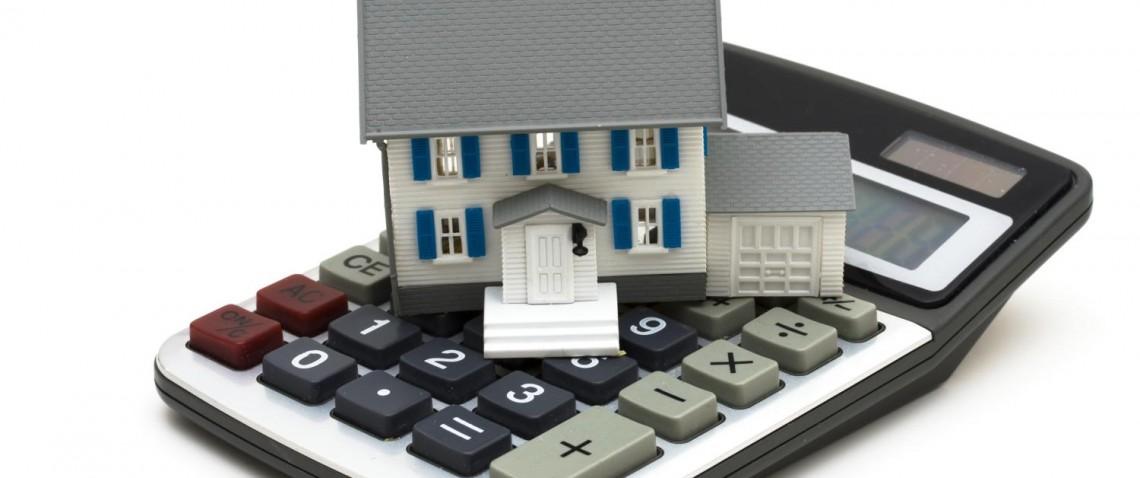 Kredyt mieszkaniowy / hipoteczny