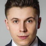 Paweł Dzida